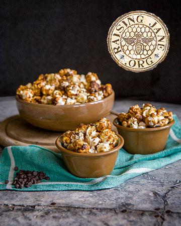 Popcorn-2279