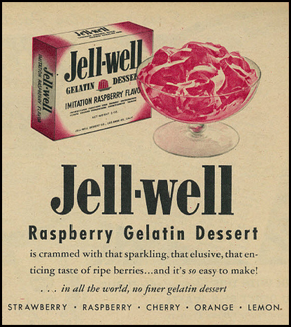 jell-well