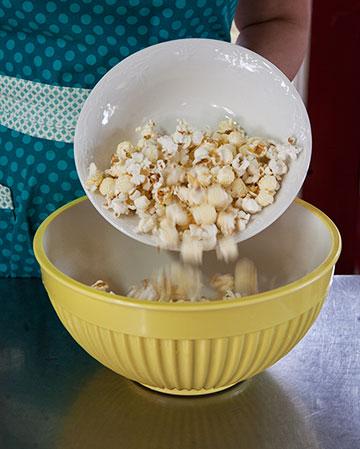 popcorn_2126