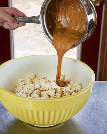 popcorn_2164