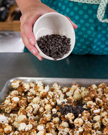 popcorn_2185