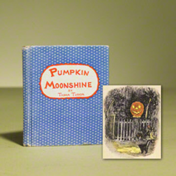 pumpkin-moonshine-rare