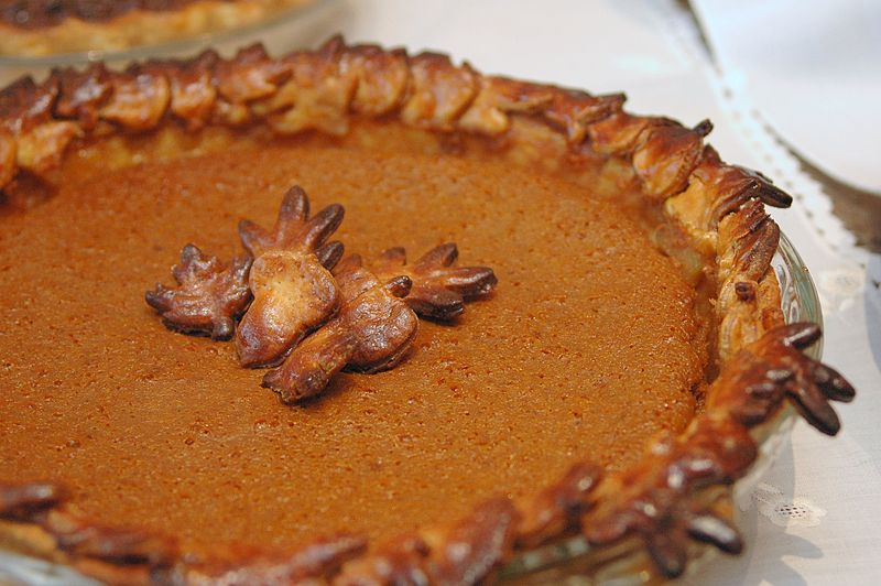 800px-Mmmm__Punkin_Pie!_November_2006