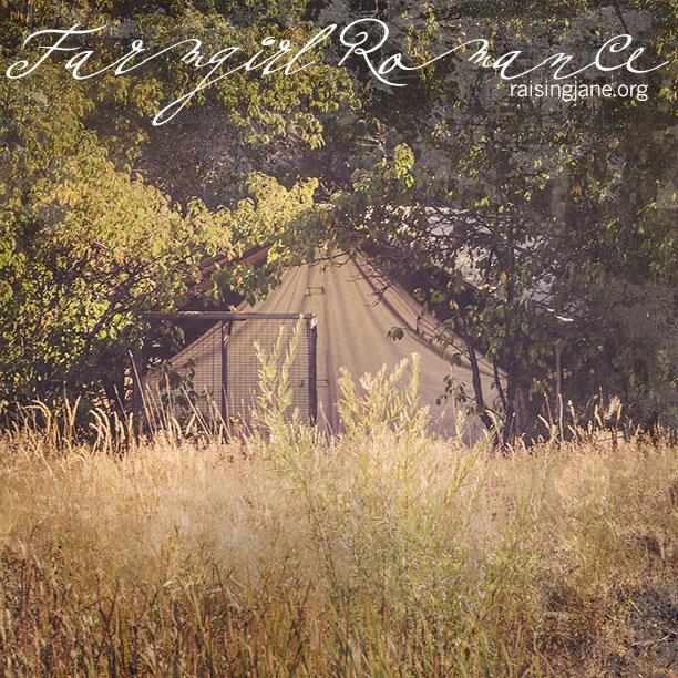 Farm_Romance-4299
