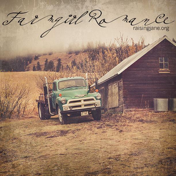 farm_romance-4962