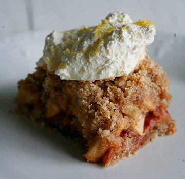 growing_jane-gluten_free_apple_crisp-8890-a