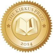 kirkus-prize-170x170