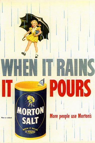 morton-salt-ad1952