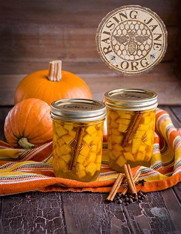 pickles-4556