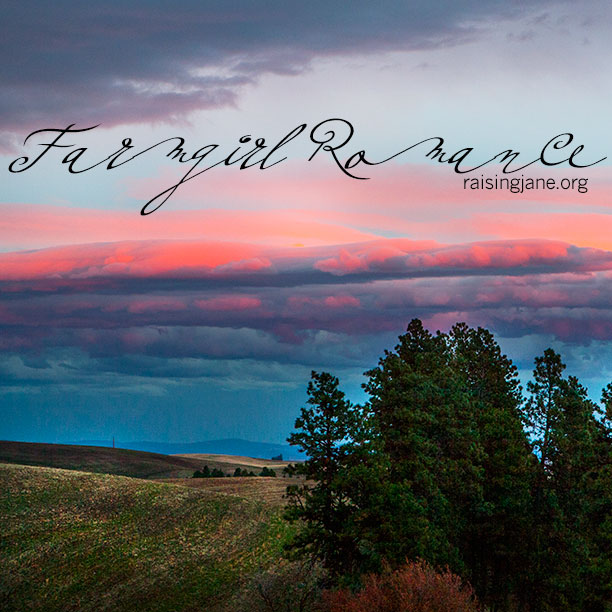 Farm_Romance-5661