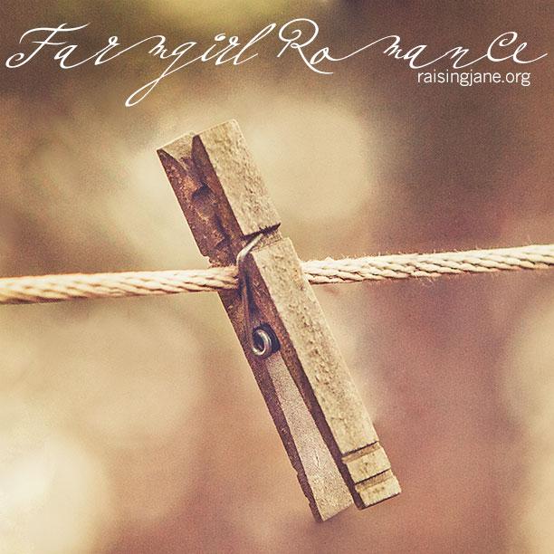 Farm_Romance-6163