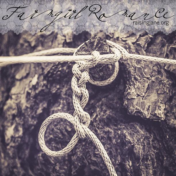 Farm_Romance-6169