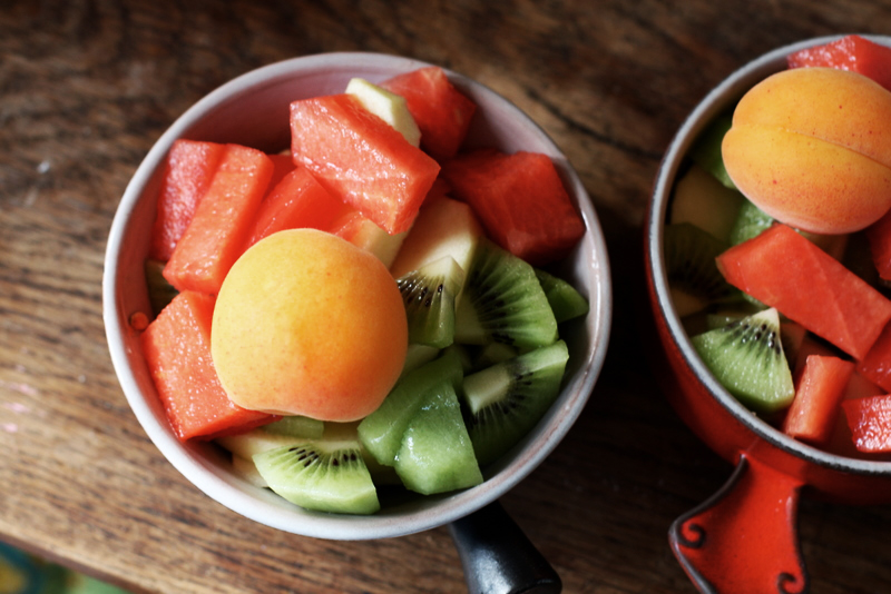 Fruit_salad_(4696869097)