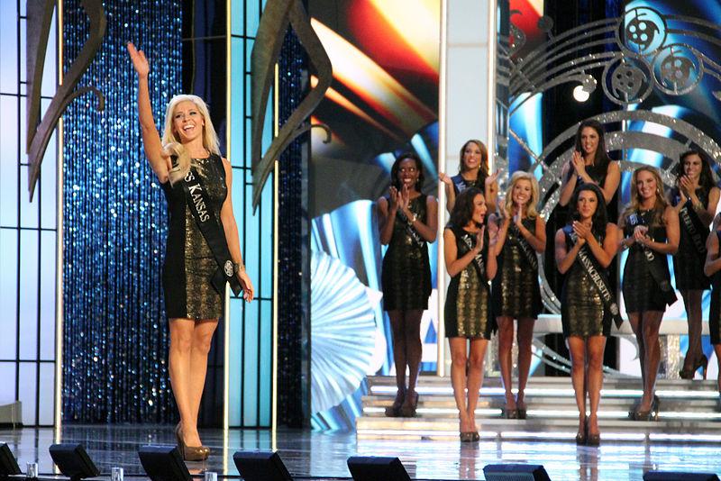 Miss_America_2014_contestants