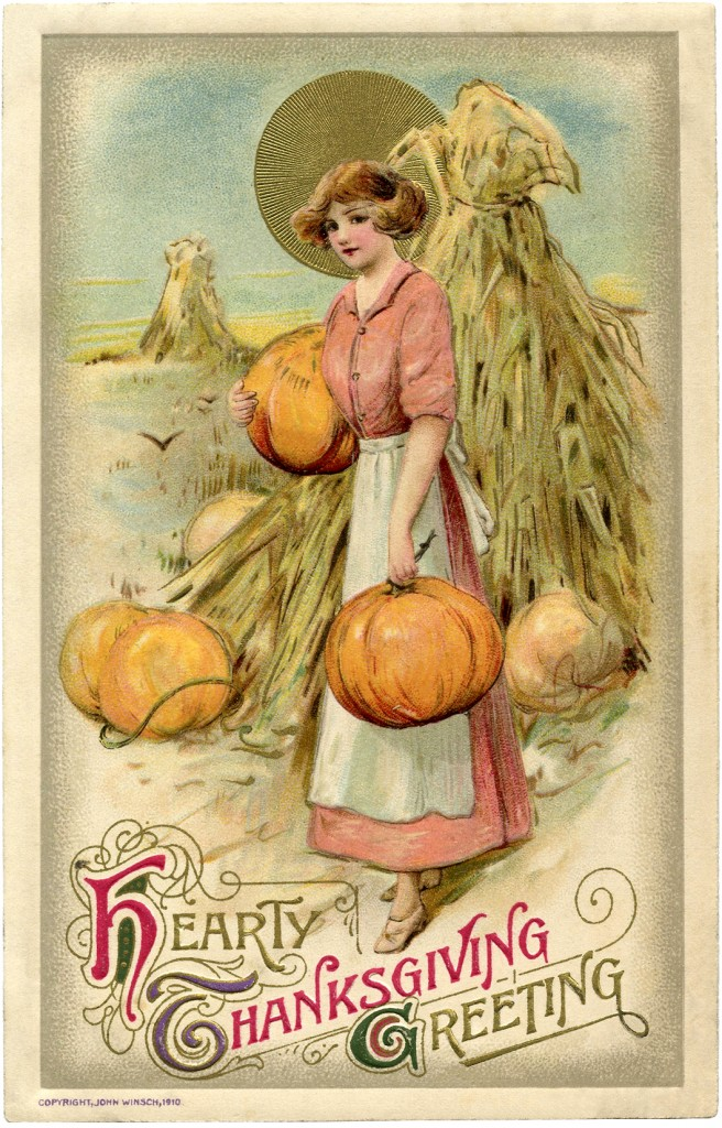Vintage-Thanksgiving-Image-GraphicsFairy-656x1024