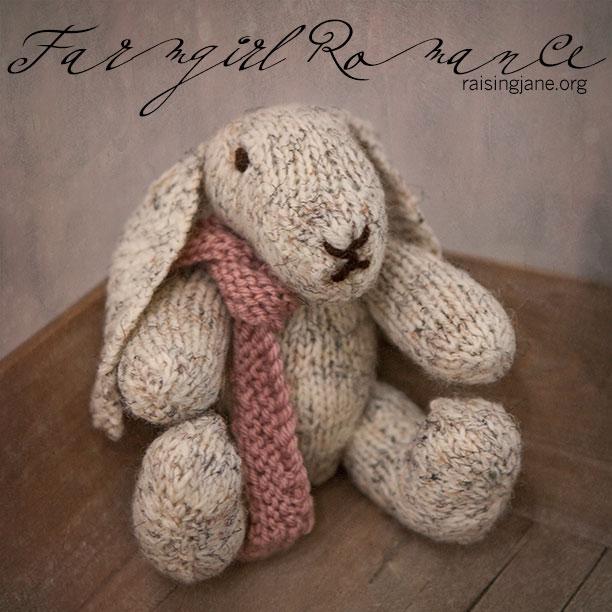farm_romance-5786