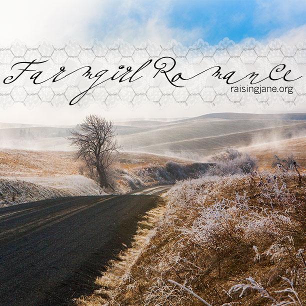 farm_romance0-3518