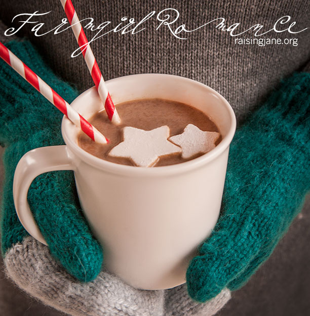hot-chocolate-6053