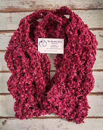 scarf_5801