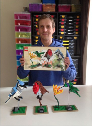1686425-tom-poulsom-lego-birds