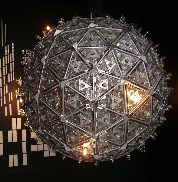 588px-2000_times_square_ball_at_waterford