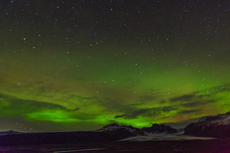 Aurora_Borealis_-_Iceland_-_2_Nov__2013
