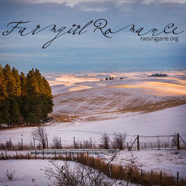 Farm_Romance-7014