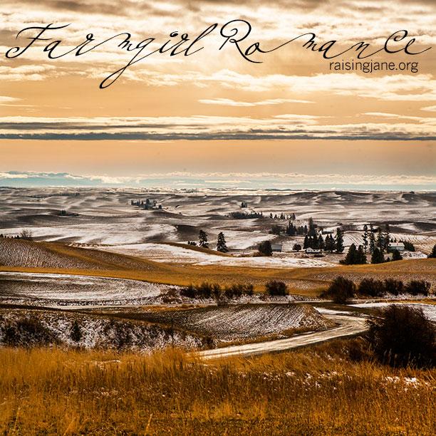 Farm_Romance-7077