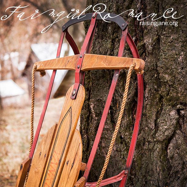 Farm_Romance-7285