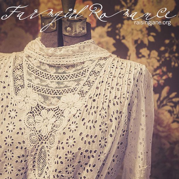 Farm_Romance-7334