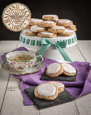 Shortbread-Cookies-6636