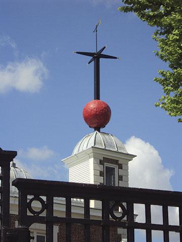 Time_Ball,_Greenwich_010510