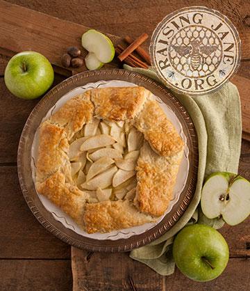 apple-galette-6978