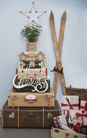 christmas-suitcases