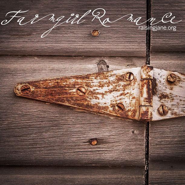 farm-romance-7522
