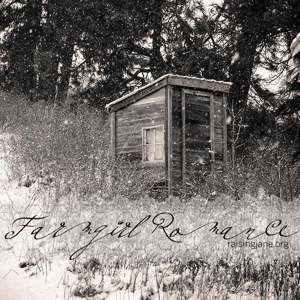 farm_romance-6654-2