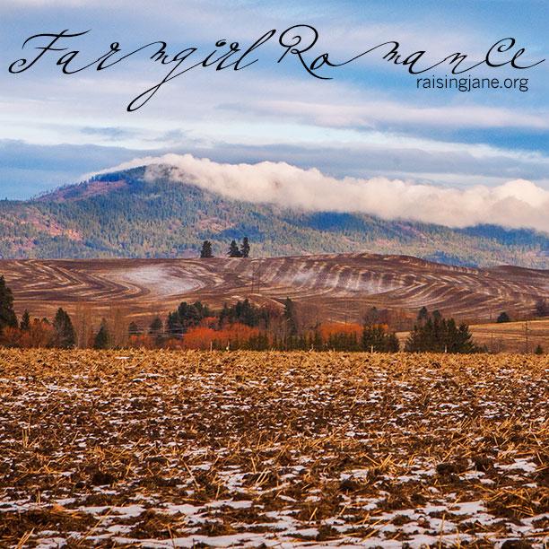 farm_romance-7069-2
