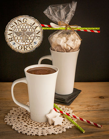 hot-chocolate-6017