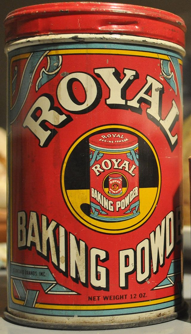 Royal_Baking_Powder