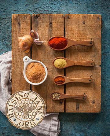 Seasoning-Salt-7703