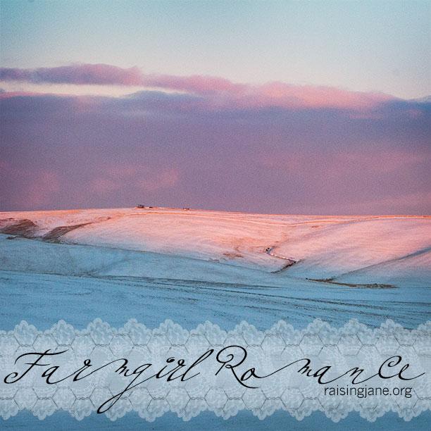farm_romance-0539