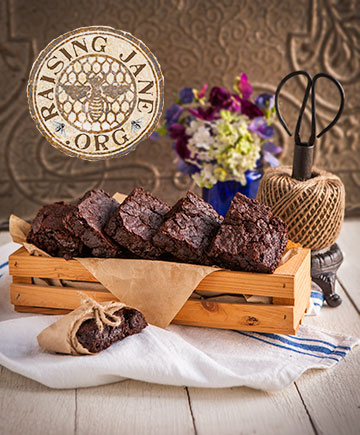 gf-brownies-8607