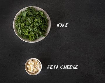 kale-salad_6341