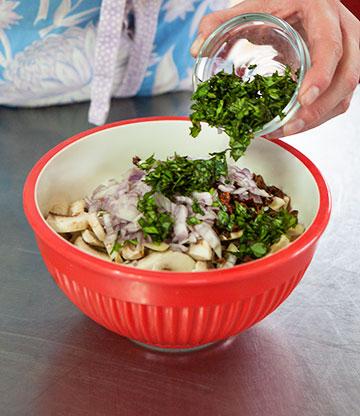 kale-salad_6559
