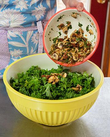 kale-salad_6577