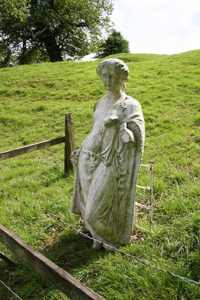 400px-The_White_Lady_-_geograph_org_uk_-_179613