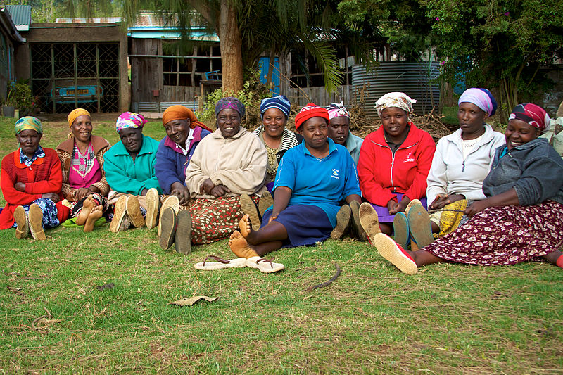 800px-A_Self-Help_Group_from_Limuru_fighting_food_insecurity_(5111553897)