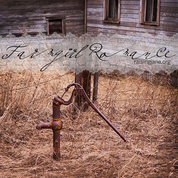 Farm-Romance-7074
