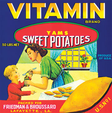 Sweet-Potatoes-fruit-crate-new