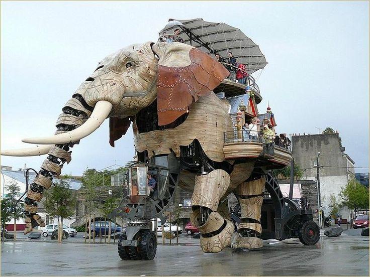 junk-elephant